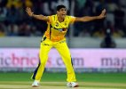 IPL 8: Brilliant CSK rout RCB by 24 runs