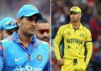 World Cup 2015: India, Australia renew rivalry in semi-final
