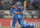 Virat Kohli becomes No 1 T20 batsman in ICC ranking