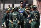 World Cup 2015: Will unpredictable Pakistan crash out or make it to the final&#63