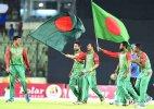 After a long wait, Bangladesh cricket finally comes of age