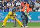 AUS vs ENG: England beats Australia by 5 runs in T20 international