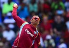 World Cup 2015: Sunil Narine may pull out from WC