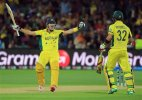 World Cup 2015: Australia is bookies favorite ahead of semifinal clash against India