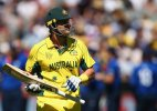 World Cup 2015: Australia's Shane Watson hungry to return to form