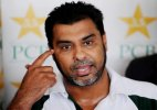 'Waqar Younis faces ouster if Pak return winless from Bangladesh'