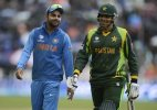 Let's play India, venue does not matter: Wasim Akram