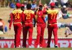 International cricket returns to Pakistan, Zimbabwe confirm tour
