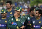 Contract row is no big deal: PCB official