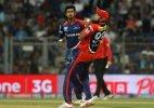 IPL 8: Delhi Daredevils face 'do or die' challenge in Kolkata