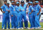 India's World Cup story: A faithful catalogue