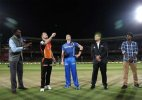 IPL 8: Rajasthan Royals eye win over Sunrisers to enhance play-off chances