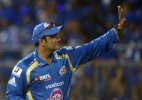 Anil Kumble steps down as chief mentor of Mumbai Indians