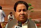Indo-Pak cricket series likely from Dec 15 in Sri Lanka: Rajiv Shukla