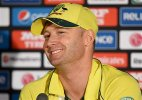After Dhoni, Clarke calls for changes in ODI field restrictions