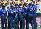 World Cup 2015: England seeks form reversal at Wellington vs Sri Lanka