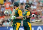 World Cup 2015: South Africa wins toss, elects to bat vs Ireland