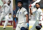 India vs Bangladesh: 5 Indian cricketers to watch out for
