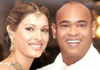FIR registered against Vinod Kambli, wife Andrea over maid's complaint