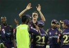 IPL 8: KKR bowlers restrict DD to 146/8