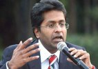 ICC asked to clarify on Lalit Modi claims about three CSK players