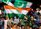 England likely venue for Indo-Pak Test series next year