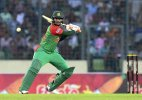 Ban vs Pak: Shakib keen to seal series for Bangladesh