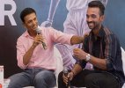Rahul Dravid prefers Ajinkya Rahane to bat at no. 5 in Tests