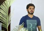 Sreesanth was attacked with knife in jail: Family