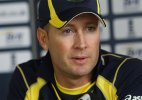 Australia captain Michael Clarke urges players to be cautious against WI