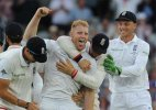 Ashes 2015: Dominant England closes in on regaining the Test series