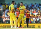 IPL 8: CSK batting was dynamic and sensible, says Stephen Fleming