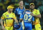 Early hearing of plea against suspension of CSK RR declined