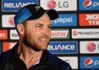 Brendon McCullum keeps ODI retirement suspense alive