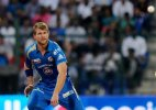 IPL 8: Anderson says Mumbai Indians working on problem areas
