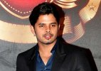 IPL spot-fixing: Police move Delhi HC against clean chit to Sreesanth, others