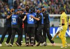 Live updates: Australia loses 1st wicket, World Cup Final