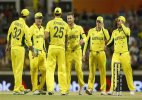 World Cup 2015: Australia crush Afghanistan by 275 runs