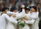 ENG vs NZ: Buoyant England aims to wrap up test series against Kiwis