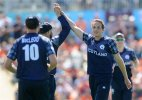 World Cup 2015: Scotland looks for revival chances against Bangladesh