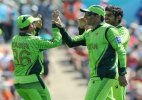 World Cup 2015: Pakistan eye an improved show against UAE