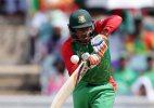 World Cup 2015: Anamul ruled out of Bangladesh squad; Imrul in