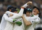 ENG vs NZ: England beat New Zealand by 124 runs in 1st test at Lord's