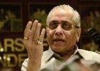 BCCI AGM begins, Jagmohan Dalmiya set to become president again