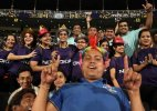 IPL 8 opens with a 41% increase in viewership