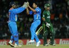 india vs pakistan cricket series sri lanka december 2015