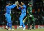 india vs pakistan cricket series sri lanka december 2015
