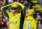 World Cup 2015:Clarke defends key bowling changes