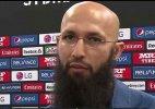 World Cup 2015: West Indies is an explosive side, says Hashim Amla