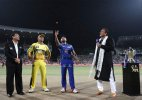 IPL 8: CSK opt to field in IPL final against Mumbai Indians